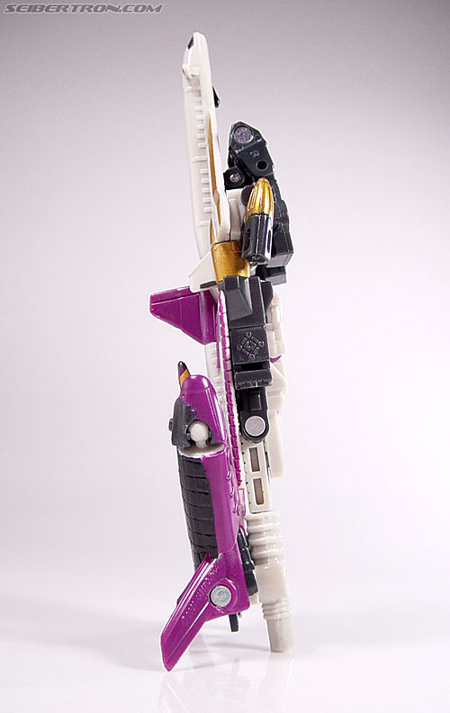 Transformers Armada Dark Saber (Image #8 of 26)