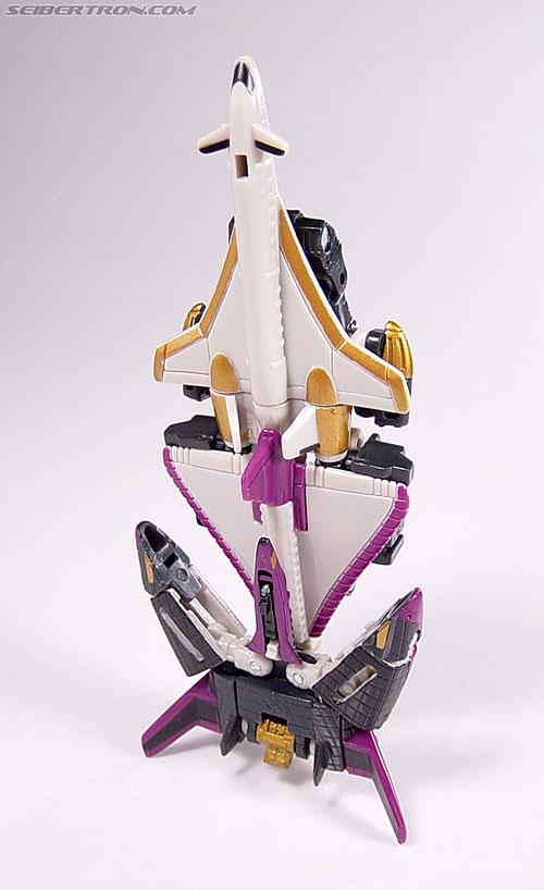 Transformers Armada Dark Saber (Image #10 of 26)