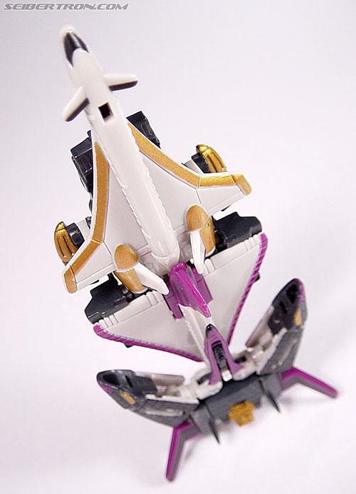 Transformers Armada Dark Saber (Image #13 of 26)