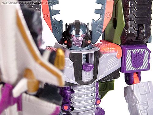 Transformers Armada Dark Saber (Image #18 of 26)