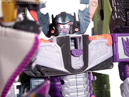 Transformers Armada Dark Saber (Image #20 of 26)