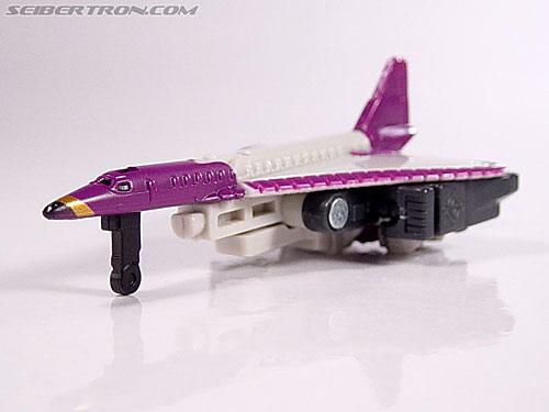 Transformers Armada Jetstorm (Mad) (Image #10 of 32)