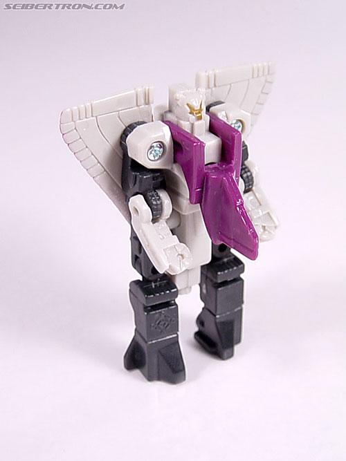 Transformers Armada Jetstorm (Mad) (Image #20 of 32)