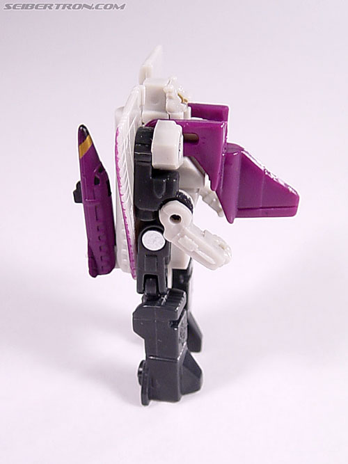 Transformers Armada Jetstorm (Mad) (Image #21 of 32)