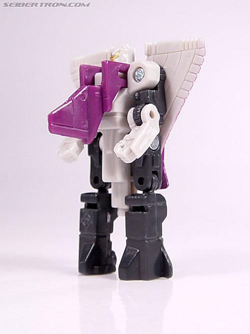 Transformers Armada Jetstorm (Mad) (Image #26 of 32)