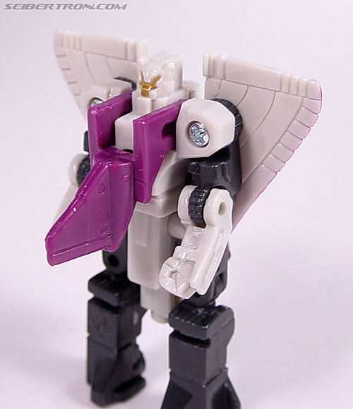 Transformers Armada Jetstorm (Mad) (Image #28 of 32)