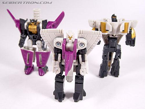 Transformers Armada Jetstorm (Mad) (Image #30 of 32)
