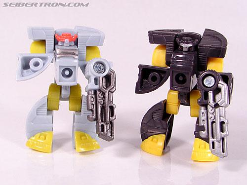 Transformers Armada Dead End (Bug) (Image #21 of 48)