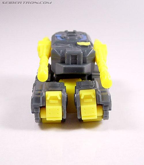 Transformers Armada Dualor (Duster) (Image #2 of 32)