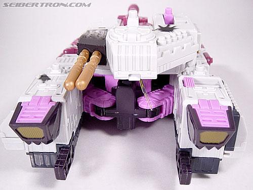 Transformers Armada Galvatron (Megatron Super Mode) (Image #19 of 116)