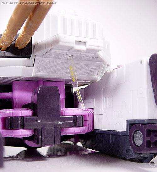 Transformers Armada Galvatron (Megatron Super Mode) (Image #20 of 116)