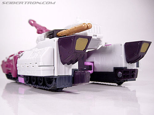 Transformers Armada Galvatron (Megatron Super Mode) (Image #21 of 116)