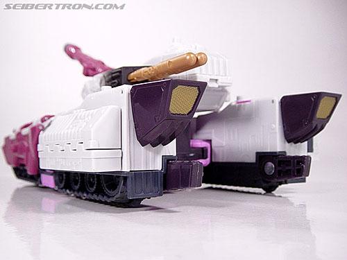 Transformers Armada Galvatron (Megatron Super Mode) (Image #21 of 116)
