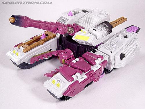 Transformers Armada Galvatron (Megatron Super Mode) (Image #23 of 116)