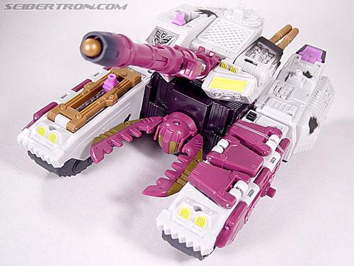 Transformers Armada Galvatron (Megatron Super Mode) (Image #24 of 116)