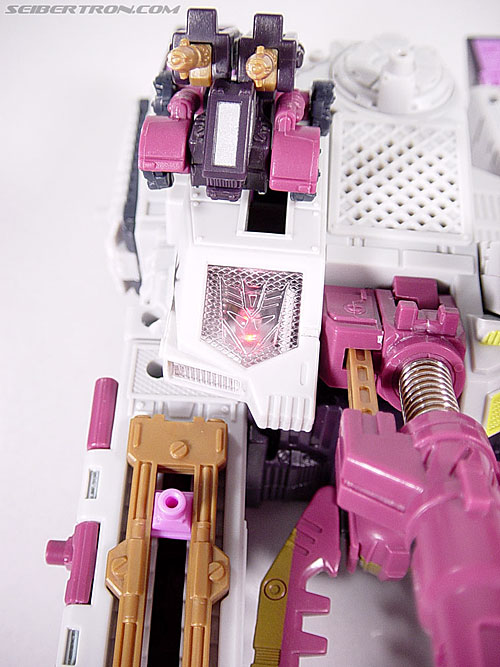Transformers Armada Galvatron (Megatron Super Mode) (Image #25 of 116)