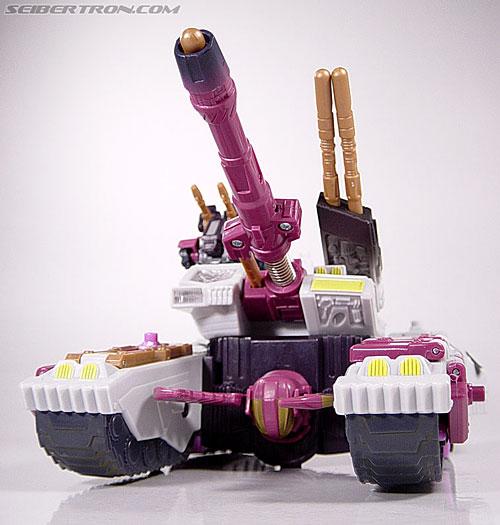 Transformers Armada Galvatron (Megatron Super Mode) (Image #26 of 116)