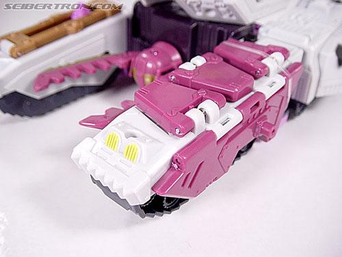 Transformers Armada Galvatron (Megatron Super Mode) (Image #30 of 116)
