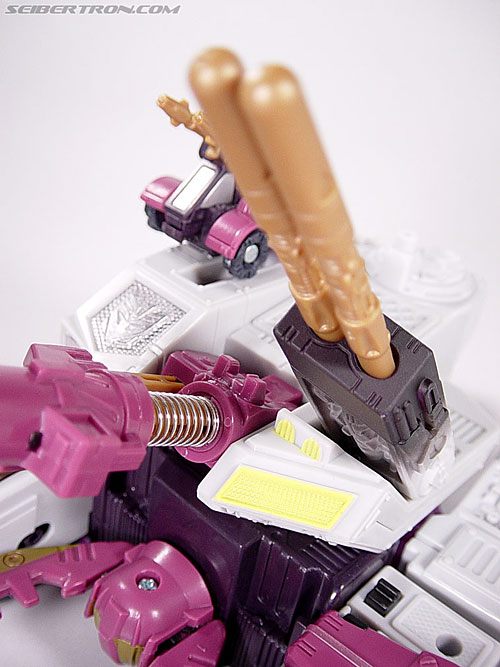 Transformers Armada Galvatron (Megatron Super Mode) (Image #31 of 116)