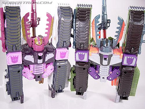 Transformers Armada Galvatron (Megatron Super Mode) (Image #36 of 116)