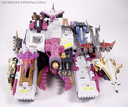 Transformers Armada Galvatron (Megatron Super Mode) (Image #38 of 116)