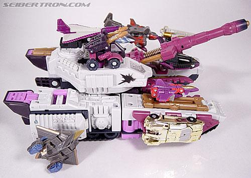 Transformers Armada Galvatron (Megatron Super Mode) (Image #40 of 116)