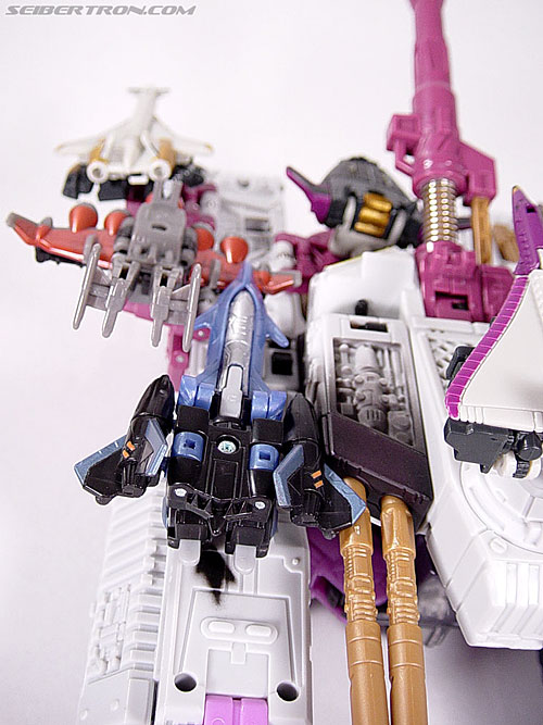 Transformers Armada Galvatron (Megatron Super Mode) (Image #42 of 116)