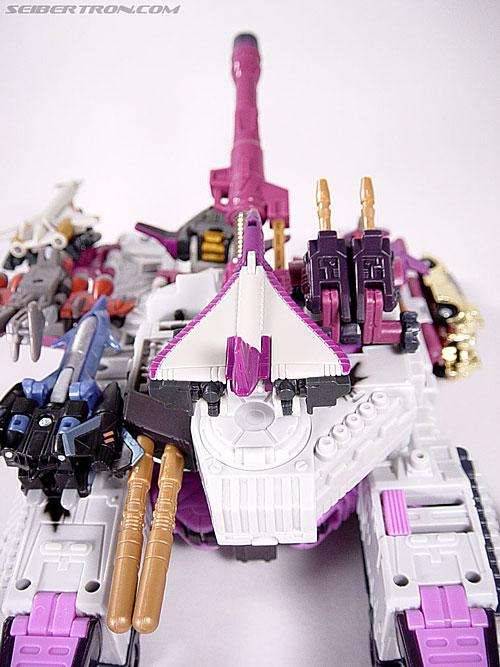 Transformers Armada Galvatron (Megatron Super Mode) (Image #43 of 116)