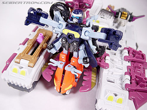 Transformers Armada Galvatron (Megatron Super Mode) (Image #45 of 116)