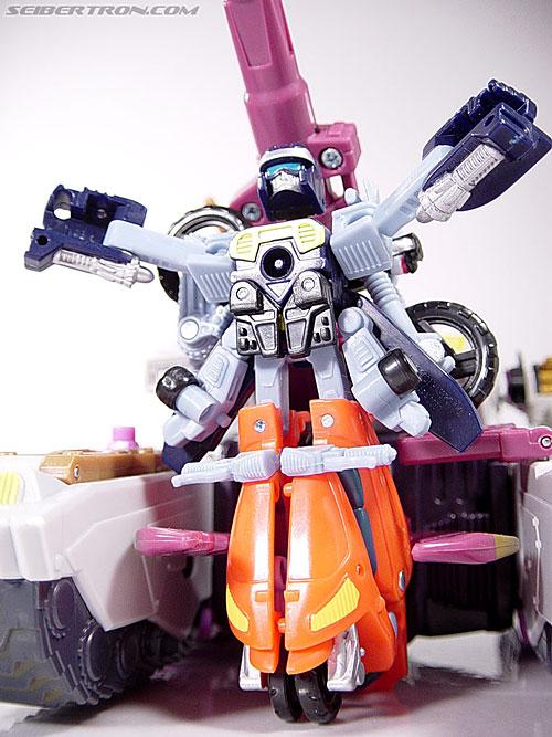 Transformers Armada Galvatron (Megatron Super Mode) (Image #46 of 116)