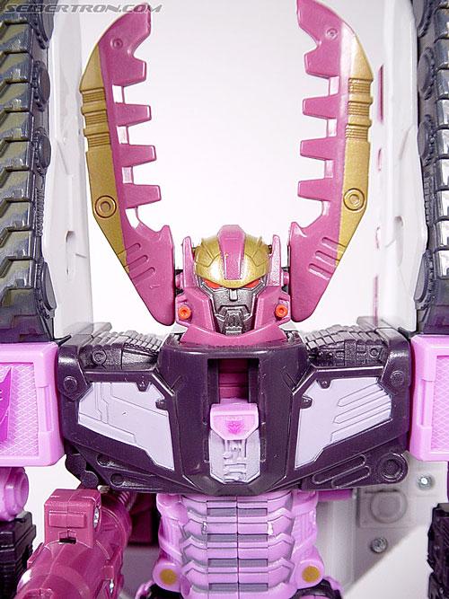 Transformers Armada Galvatron (Megatron Super Mode) (Image #48 of 116)