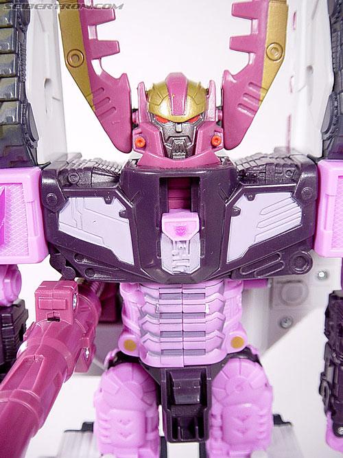 Transformers Armada Galvatron (Megatron Super Mode) (Image #50 of 116)