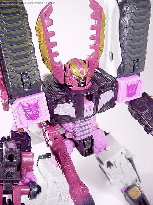 Transformers Armada Galvatron (Megatron Super Mode) (Image #66 of 116)