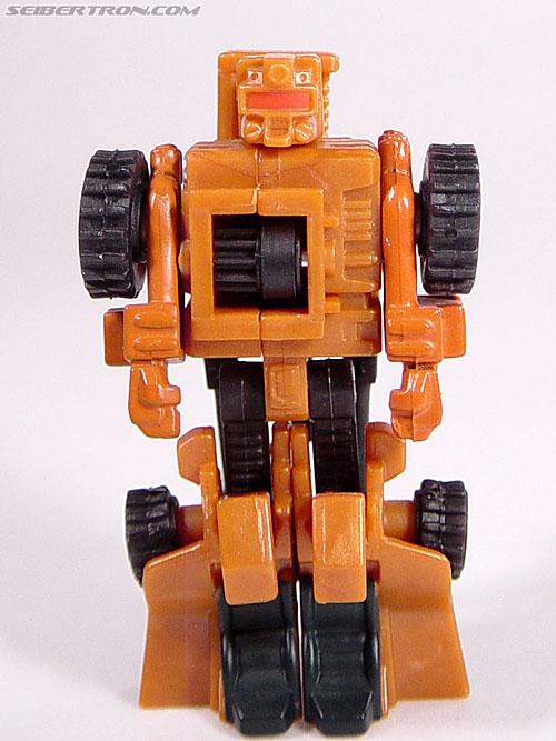 Transformers Armada Ironhide (Image #15 of 41)