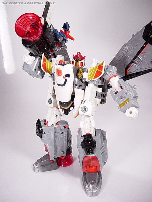 Transformers Armada Jetfire (Image #71 of 96)