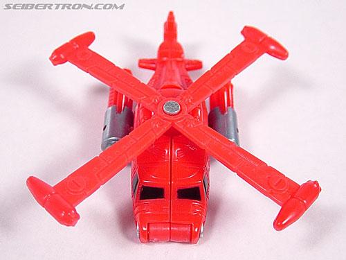 Transformers Armada Jolt (Image #1 of 34)