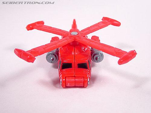 Transformers Armada Jolt (Image #2 of 34)
