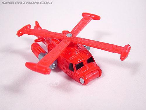 Transformers Armada Jolt (Image #3 of 34)