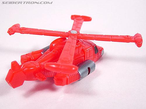 Transformers Armada Jolt (Image #5 of 34)