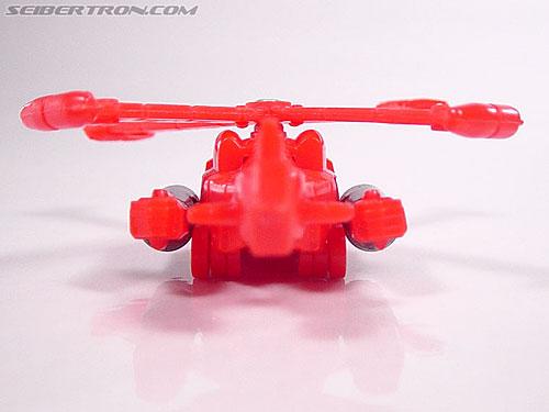 Transformers Armada Jolt (Image #7 of 34)