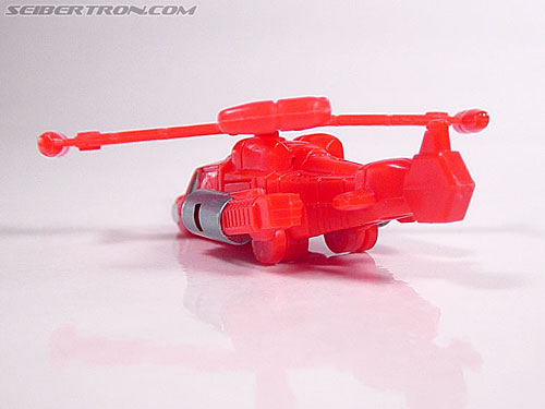 Transformers Armada Jolt (Image #8 of 34)