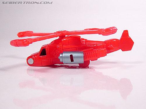 Transformers Armada Jolt (Image #9 of 34)