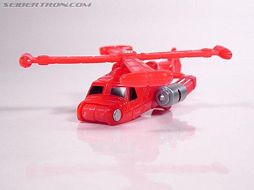 Transformers Armada Jolt (Image #10 of 34)