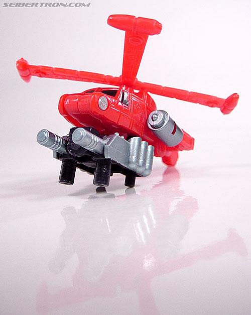 Transformers Armada Jolt (Image #11 of 34)