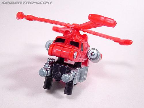 Transformers Armada Jolt (Image #12 of 34)