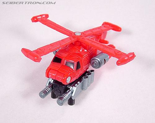 Transformers Armada Jolt (Image #13 of 34)