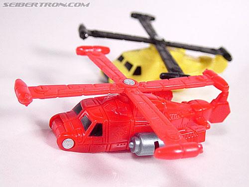 Transformers Armada Jolt (Image #16 of 34)