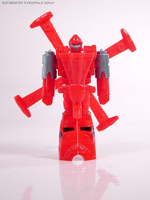 Transformers Armada Jolt (Image #18 of 34)