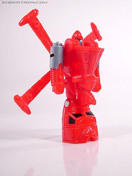 Transformers Armada Jolt (Image #19 of 34)