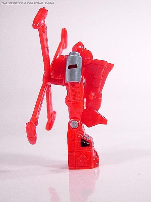 Transformers Armada Jolt (Image #20 of 34)